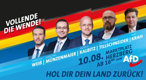 AfD-Herzberg-2019-08-10-678x381