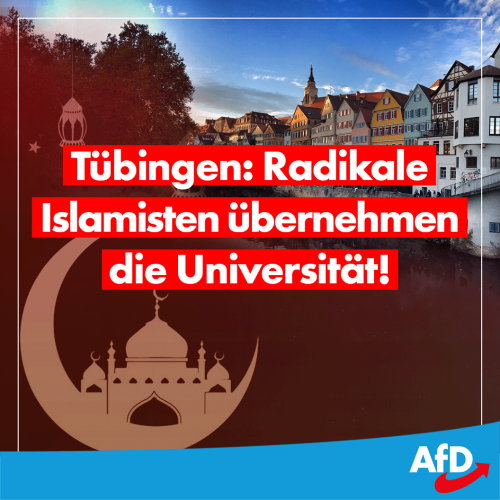 islamisten_uni_tuebingen