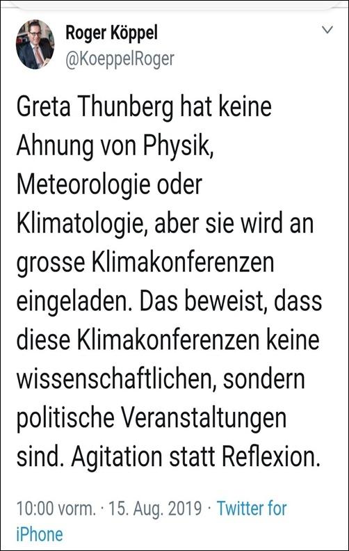 koeppel_thunberg