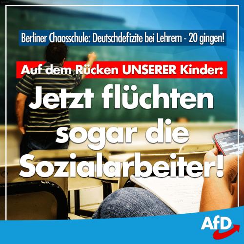lehrer_fluechten