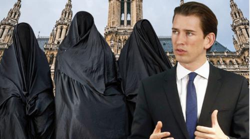 oesterreich_politischer_islam