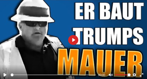 trumps_mauer