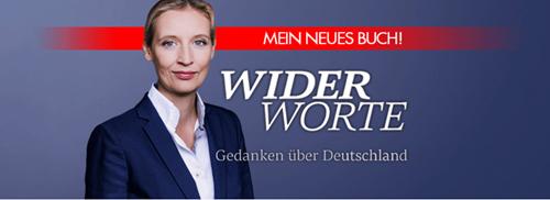 weidel_widerworte