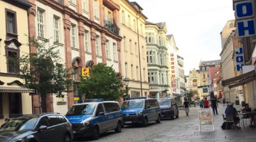 wohnhaus_zwickau
