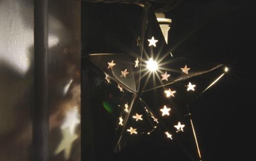 Wraxall_Christmas