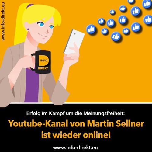 youtube_sellner