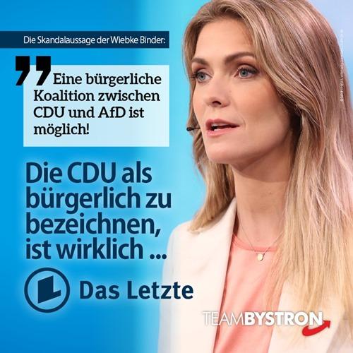 buergerliche_koalition