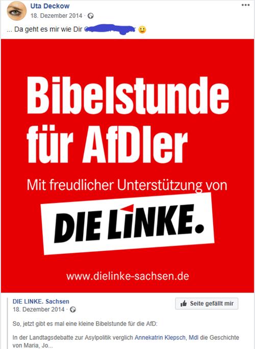 linke_sachsen