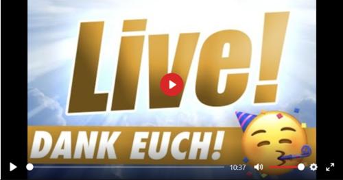 live_dank_euch