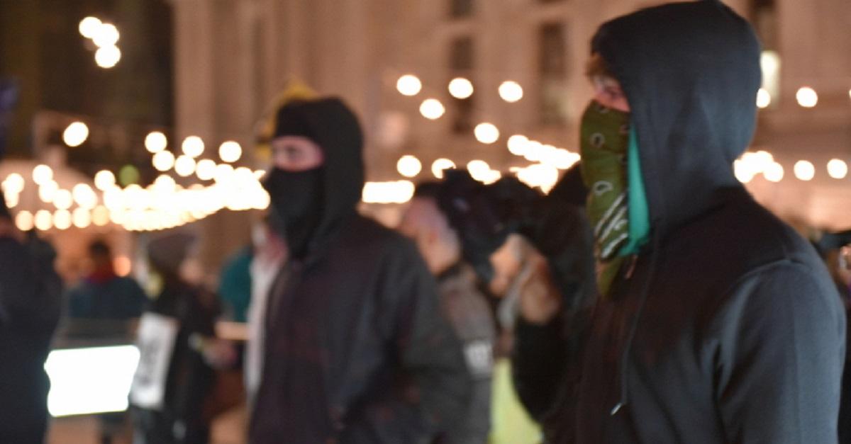 antifa-hoodie-1200