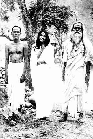 bhajiiandbholanath