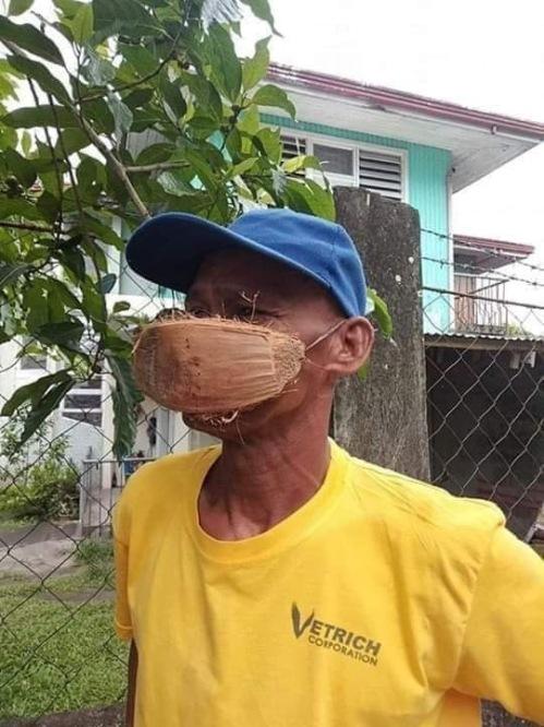 corona_mask