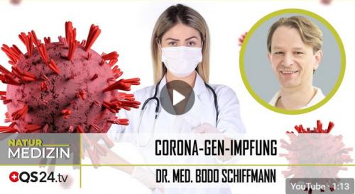 schiffmann-corona-genimpfung-1