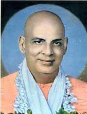 SwamiS.1