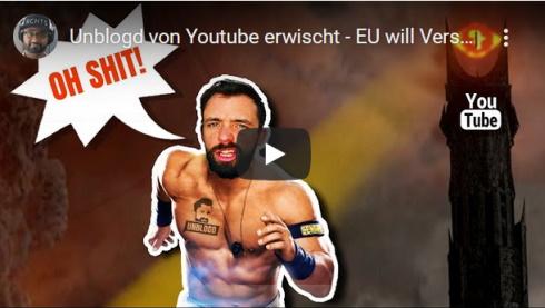 miro-youtube