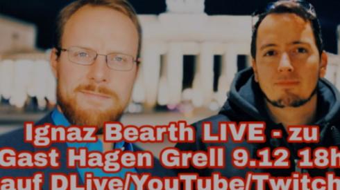 bearth-grell