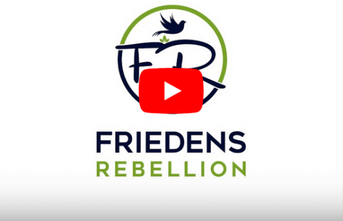 friedensrebellion-1