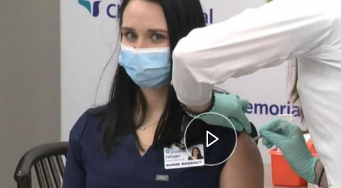 krankenschwester-ohnmacht