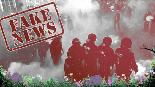 shlomo-fake-news-1