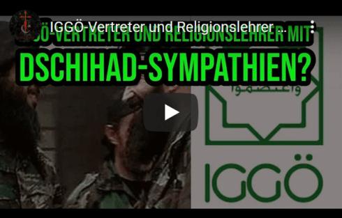 dschihad-sympathien+1