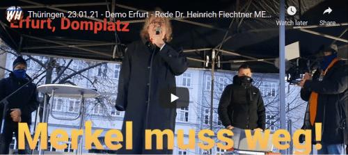 fiechtner-erfurt+1