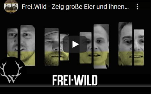 freiwild-eier-1