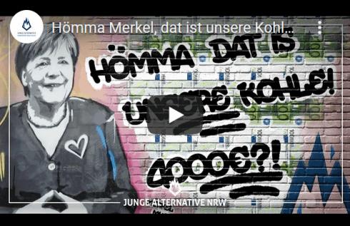 hoemma-merkel+1