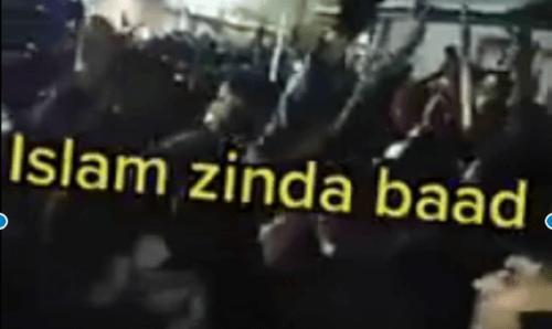 islam-zinda+1