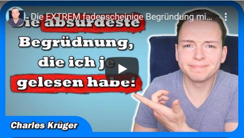 krueger-absurd