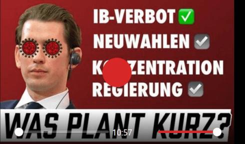kurz-ib-verbot+1