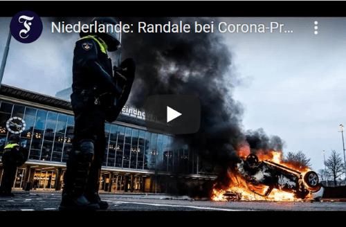 niederlande-randale+1