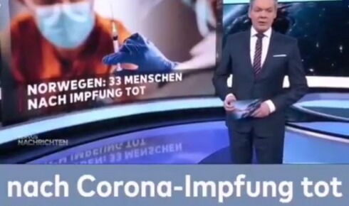 norwegen33