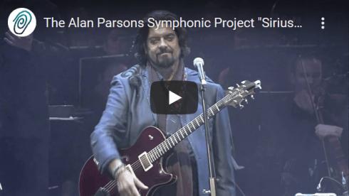 alan-parson+1