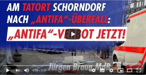 antifa-verbot+1