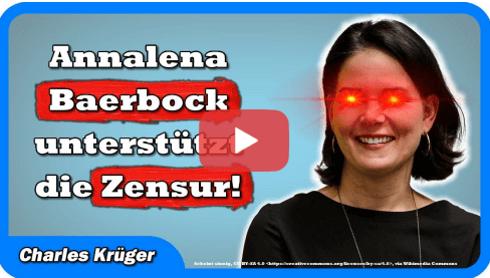 baerbock-zensur+1