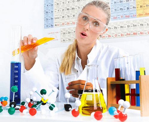 chemie-labor+1
