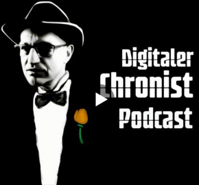 dc-podcast-1