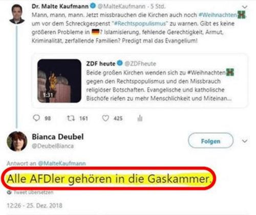 deubel-gaskammer+1
