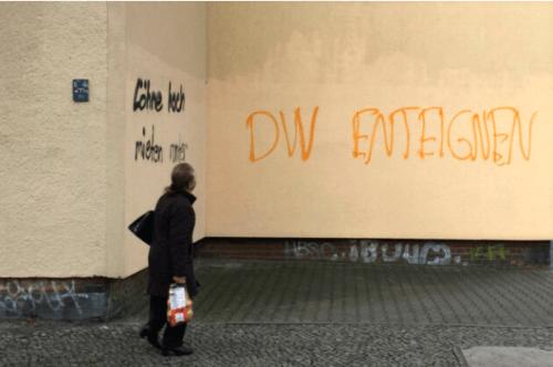 dw-enteignen+1