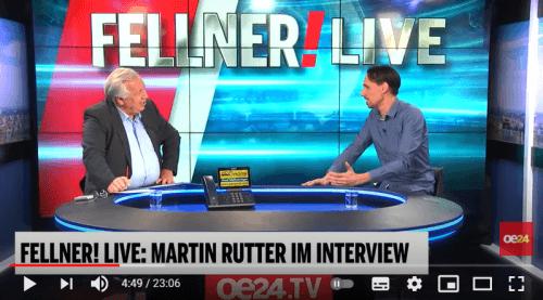 fellner-rutter-1