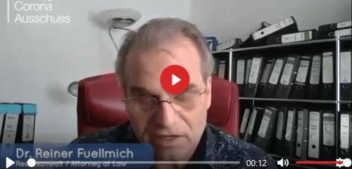 fuellmich-impftod+1