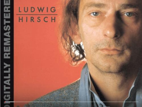 hirsch-väter-1