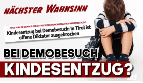 kindesentzug+1
