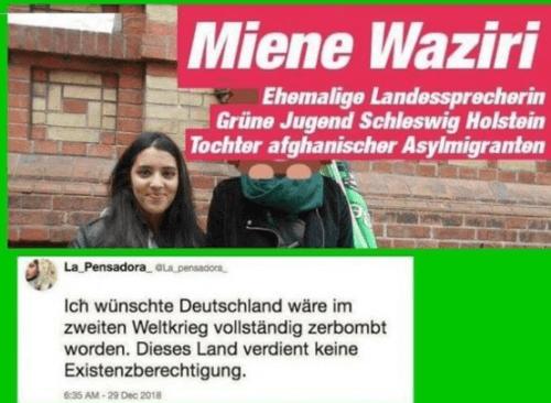 Miene-Waziri2+1