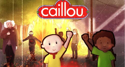 shlomo-caillou+1