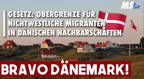 bravo-daenemark+1