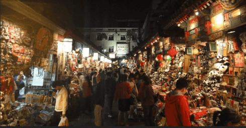 china-einkauf+1