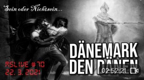 daenemark-daenen+1