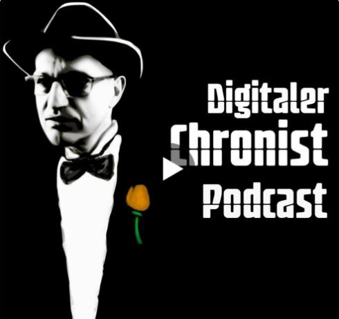 dc-podcast+1