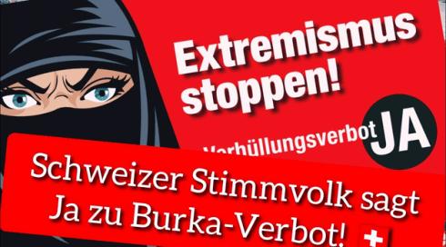 extremismusverbot+1